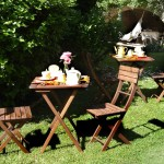 bacchus_terrasse_w1430