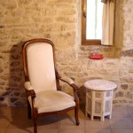 roses_fauteuil_h800