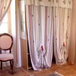 mimosas_rideaux245335