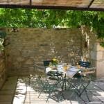 mimosas_table_terrasse335335